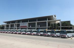 shafiat-sobhan-sanvir-inaugurated-bg-bus-services_02