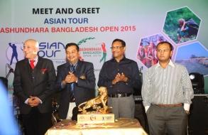 bashundhara-bangladesh-open003