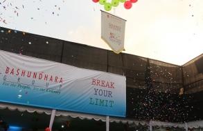 bashundhara-group-sport-fiesta-2014-starts_08