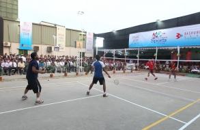 bashundhara-group-sport-fiesta-2014-starts_11