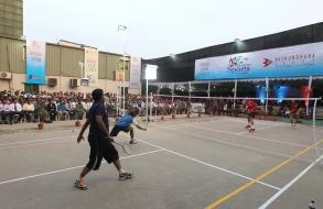 bashundhara-group-sport-fiesta-2014-starts_13