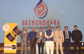 shafiat-sobhan-sanvir-was-at-inaugural-ceremony-of-bashundhara-bitumen-plant1