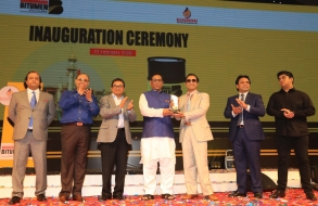 shafiat-sobhan-sanvir-was-at-inaugural-ceremony-of-bashundhara-bitumen-plant2