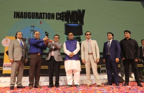 shafiat-sobhan-sanvir-was-at-inaugural-ceremony-of-bashundhara-bitumen-plant3