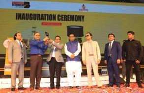 shafiat-sobhan-sanvir-was-at-inaugural-ceremony-of-bashundhara-bitumen-plant4