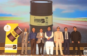 shafiat-sobhan-sanvir-was-at-inaugural-ceremony-of-bashundhara-bitumen-plant5