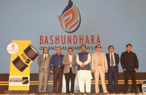 shafiat-sobhan-sanvir-was-at-inaugural-ceremony-of-bashundhara-bitumen-plant6