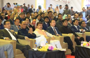shafiat-sobhan-sanvir-was-at-inaugural-ceremony-of-bashundhara-bitumen-plant7