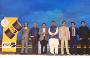 shafiat-sobhan-sanvir-was-at-inaugural-ceremony-of-bashundhara-bitumen-plant8
