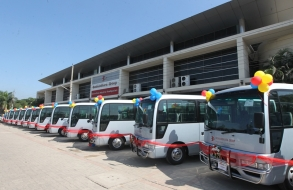 shafiat-sobhan-sanvir-inaugurated-bg-bus-services_01