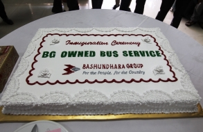 shafiat-sobhan-sanvir-inaugurated-bg-bus-services_03