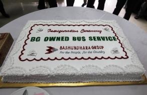 shafiat-sobhan-sanvir-inaugurated-bg-bus-services_03