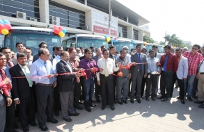 shafiat-sobhan-sanvir-inaugurated-bg-bus-services_05