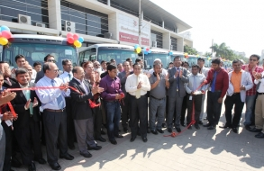 shafiat-sobhan-sanvir-inaugurated-bg-bus-services_06