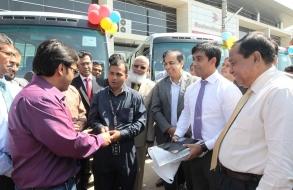 shafiat-sobhan-sanvir-inaugurated-bg-bus-services_07