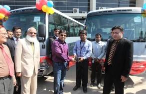 shafiat-sobhan-sanvir-inaugurated-bg-bus-services_08