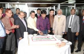 shafiat-sobhan-sanvir-inaugurated-bg-bus-services_09